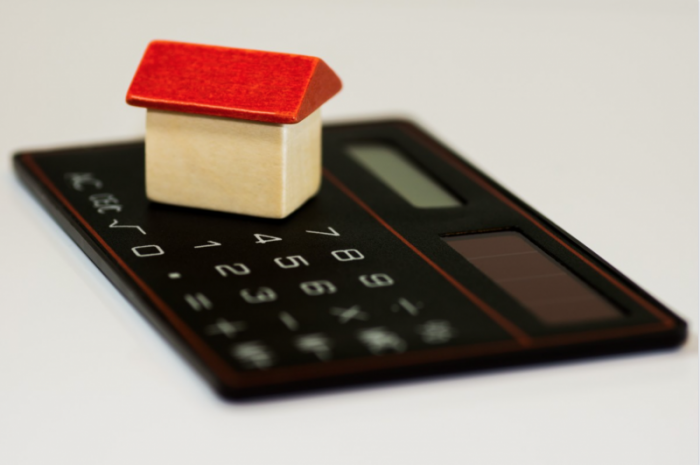 Taxes when purchasing a property in Mallorca