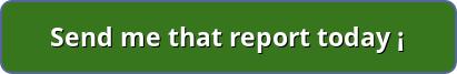 FREE RISK REPORT